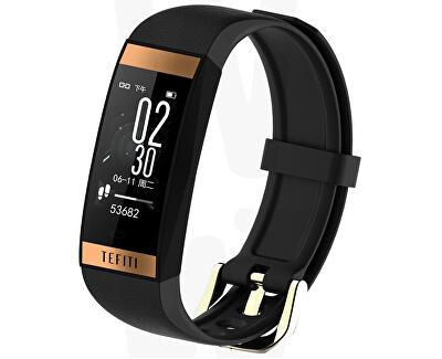Smart Bracelet W27B - SLEVA I