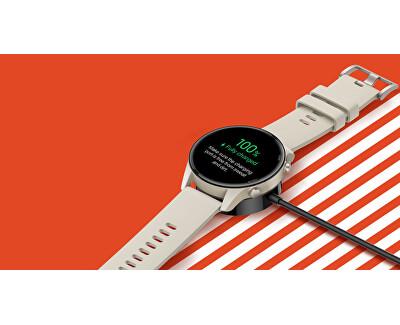 Mi Watch - Beige
