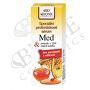 Speciální protivráskové sérum s propolisem a mateří kašičkou Med + Q10 40 ml