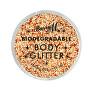 Sclipici de corp Biodegradable Body Glitter nuanța Supermoon 3,5 ml