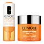 Set cosmetic pentru piele uscată si normală