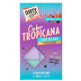 Kostky do koupele Cube Tropicana (Bath Fizz Bar) 200 g