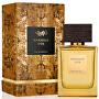 Apă de parfum pentru bărbați Maharaja D`Or