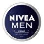 Crema universală pentru bărbați Men (Creme)