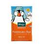 Sare de baie Penguin Adventure 60 g