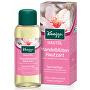 Tělový olej Mandlové květy 100 ml