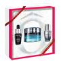 Set cadou pentru îngrijirea cosmetica Visionnaire