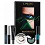 Set cadou de produse cosmetice pentru ochi Mert & Marcus