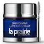 Zpevňující a vypínací oční krém Skin Caviar (Luxe Eye Cream) 20 ml