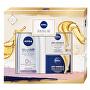 Kosmetikset für Frauen Beautiful Age 2020
