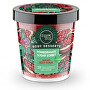Tělový peeling Body Desserts Pomegranate Sugar Sorbet (Sugar Body Scrub) 450 ml