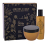 Kosmetická sada vlasové péče Beauty Elixir