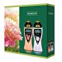 Kosmetická sada pro ženy Aroma Oils