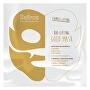 Pleťová maska s minerály z Mrtvého moře Gold Mask 20 ml