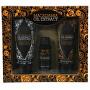 Kosmetická sada vlasové péče Macadamia - SLEVA - pomačkaná krabička