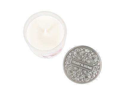 Vonná svíčka střední Dotek anděla 115 g