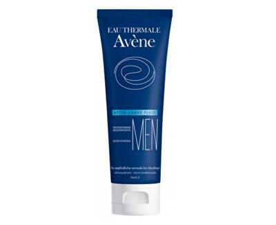 Fluid po holení pro muže Men (After-Shave Fluid) 75 ml