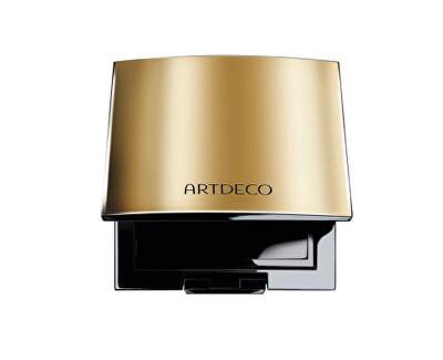 Magnetický box so zrkadielkom Golden Edition G20 (Beauty Box Trio)