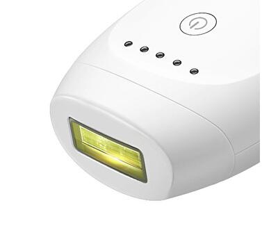 Epilátor IPL Smart BR-1520