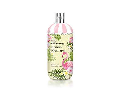 Spumă de baie Lemon Meringue (Bath Foam) 500 ml