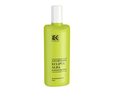 Balzám na vlasy s ajurvédskou bylinou (Ayurvedic Eclipta Alba Conditioner) 300 ml
