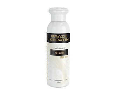 Brazilský keratin Beauty 150 ml