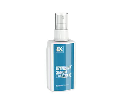 Intenzivní vlasové sérum (Intensive Serum Treatment) 100 ml