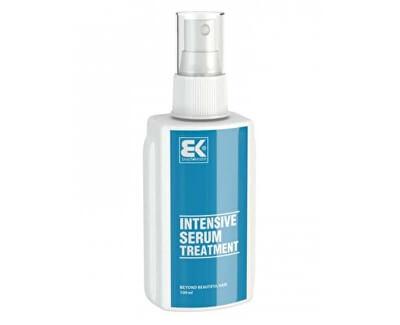 Intenzívne vlasové sérum (Intensive Serum Treatment) 100 ml