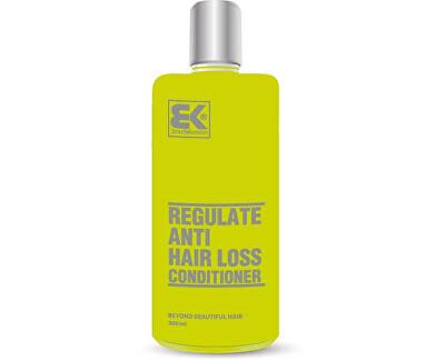 Kondicionér s keratínom proti vypadávaniu vlasov (Regulate Anti Hair Loss Conditioner) 300 ml