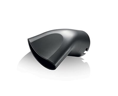Perie de păr cu aer cald 5in1 11726 My Pro GH 18 1100