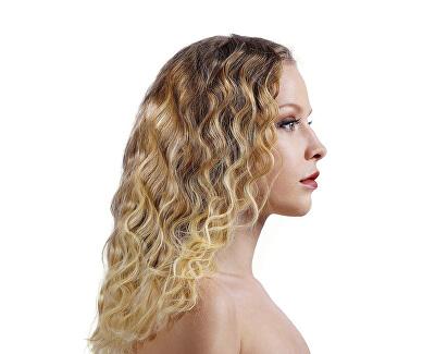 Trojkulma na vlasy My Pro Beach Waves GT20 300 11710