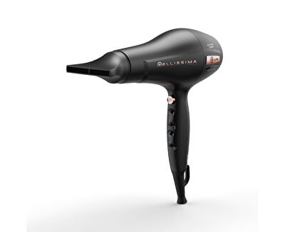 Uscător de păr 11728 MY Pro P3 3400