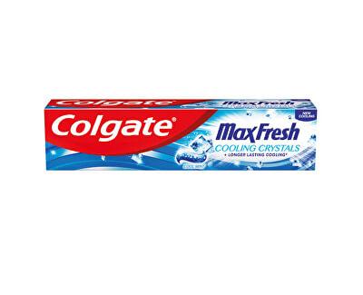 Pastă de dinţi Max Fresh Cool Mint 125 ml
