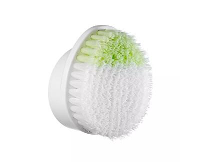 Čisticí kartáček na pleť - náhradní hlavice Sonic System (Purifying Cleansing Brush Head)