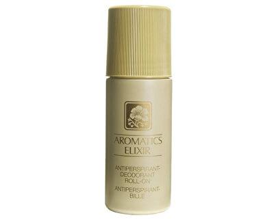 Deodorant roll-on Aromatics Elixir (Antiperspirant-Deodorant Roll-On) 75 ml