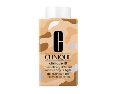 BB Crema hidratantă si tonifiantă pentru unificarea pielii Clinique iD Dramatically Different (Moisturizing BB Gel) 115 ml