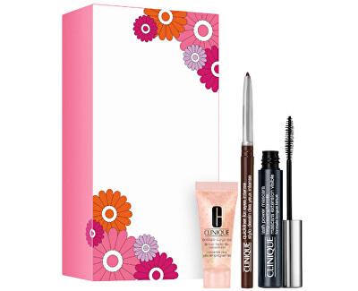 Kit cosmetice Lash Power Mascara Set