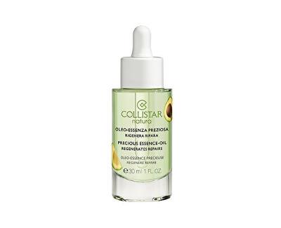 Regeneračný avokádový olej ( Precious Essence-Oil) 30 ml