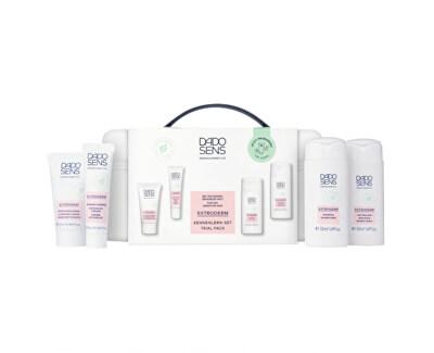 Set cadou Extroderm pentru pielea uscată și sensibilă