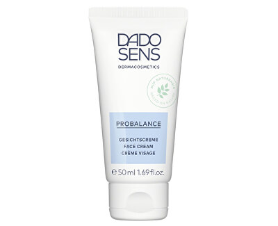 Crema de ten pentru ten sensibil predispus la alergiiProbalance 50 ml