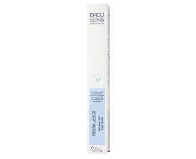 Augenflüssigkeit für empfindliche Haut, die anfällig für Allergien istProbalance 15 ml