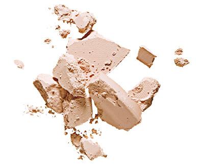 Pudră transparentă pentru piele sensibilă Hypersensitive 9 gr