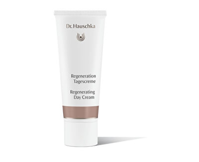 Regenerační denní krém (Regenerating Day Cream) 40 ml