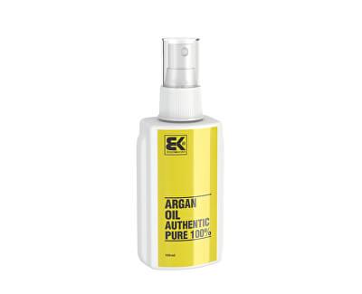 100% Arganový olej (Argan Oil)