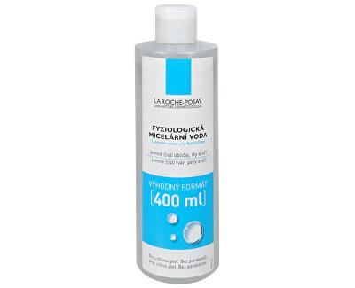 Micelární voda (Micellar Water Ultra)