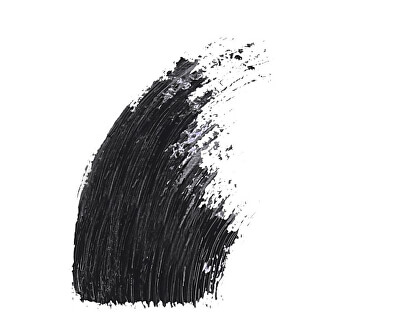 Řasenka pro dlouhé a plné řasy (Lash Sensational Mascara) 9,5 ml