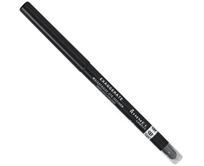 Automatická voděodolná tužka na oči (Exaggerate Eye Definer) 0,28 g