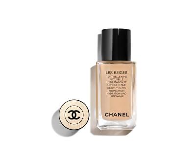 Rozjasňující make-up (Healthy Glow Foundation) 30 ml