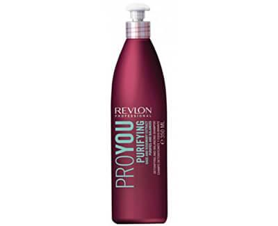 Čisticí šampon Pro You Purifying (Shampoo)