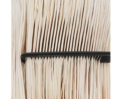 Posilňujúci šampón pre navrátenie pevnosti vlasov ACIDIC Bonding Concentrate (Shampoo)